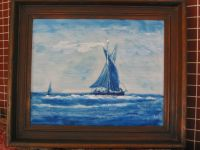 Blue_Seascape_Sailing_Vessel.jpg