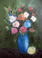 F-014_Flowers_in_Blue_Vase_and_Apple_WEB.jpg