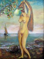 G-013_Fantasy_Nude_Girl_Apple_and_Sailing_Boat_WEB.jpg