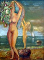 G-014_Fantasy_Nude_Girl_Apple_and_Sailing_Boat_WEB.jpg