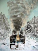 G-016_Train_Winter.jpg