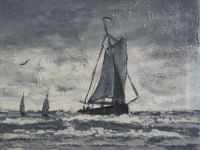 IMG_0510_Gray_Seascape__Sailing_Vessel.jpg
