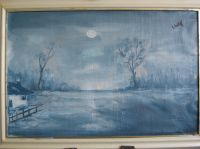 IMG_0530_Winter_Landscape_painting_in_grizail_technique_blue_WEB.jpg