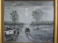 IMG_0531_Winter_Landscape_painting_in_grizail_technique_black_WEB.jpg