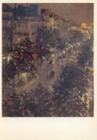 Korovin_Paris_Night.jpg