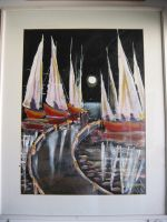 Mediteranean_Sea_Night_Marina_Sailing_Vessels.jpg