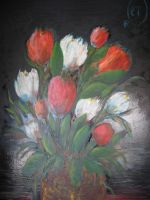 P001_Red_and_Black_Tulips_on_Black_Background_WEB.jpg