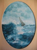 P016_Oval_Seascape_Storm_Sailing_Vessel_WEB.jpg
