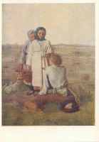 Venetsianov_Farm_Children.jpg